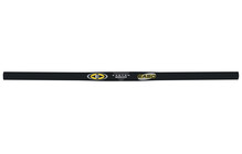 Easton EA50 cintre VTT Alu 580mm noir